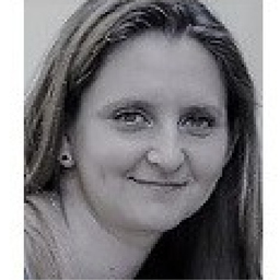 Mariana Mincheva-Pashova - European Central Bank - Frankfurt Am Main