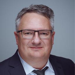 Robert Erlinghagen - erlinghagen consulting & coaching - Betzdorf