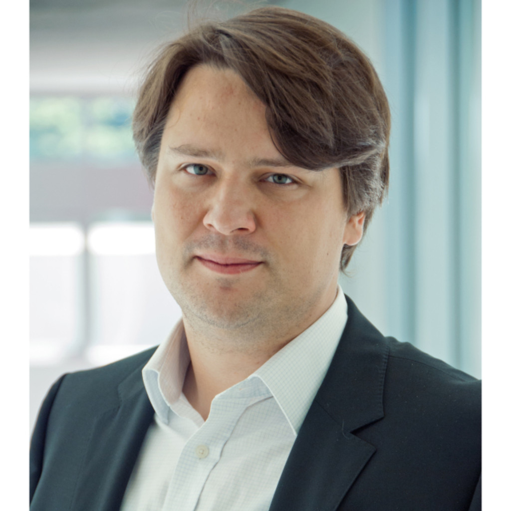 Simon Engel MBA's profile picture