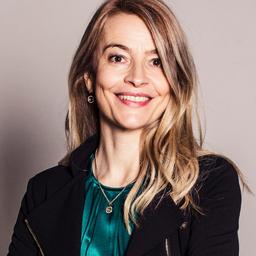 Elisabeth Müller - blocksatz OG - Graz