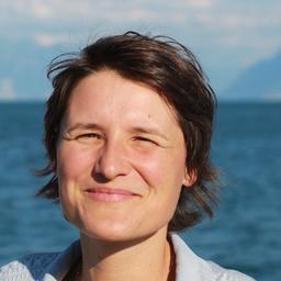 Carole BARTHIER's profile picture