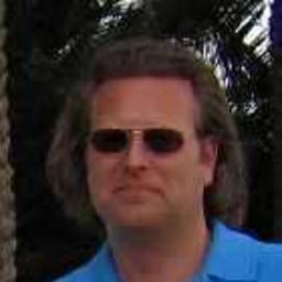 Frank Hadlich's profile picture