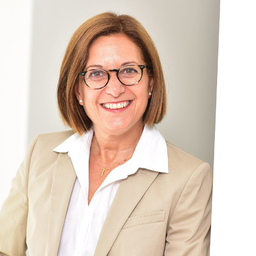 Eleonora Bourbon's profile picture