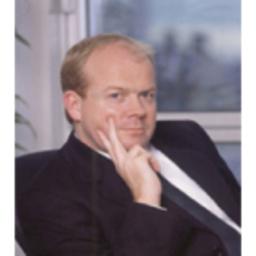 Knuth Blumenstiel's profile picture