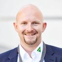 Thorsten Schmid - Amberg