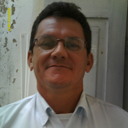 JOÃO MACEDO - J N Macedo Representações Ltda - Teresina