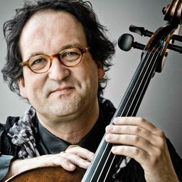 Lukas Dreyer