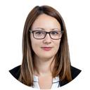 Stephanie Beck - Oberwil