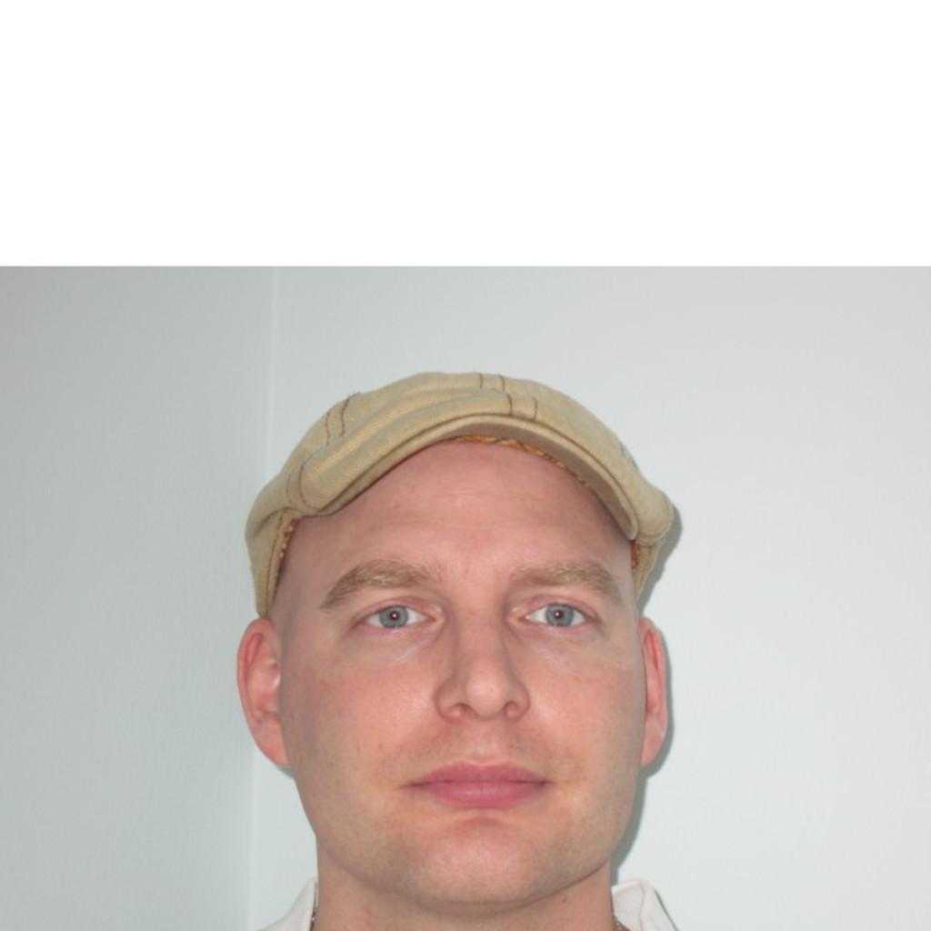 <b>Stefan Koegel</b> - Geschäftsführender-Gesellschafter - SK Connect GmbH   XING - sascha-rudisch-foto.1024x1024