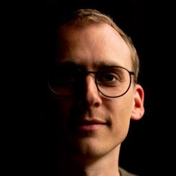Emanuel Werbik - 7streich Videoproduktion - Nürnberg