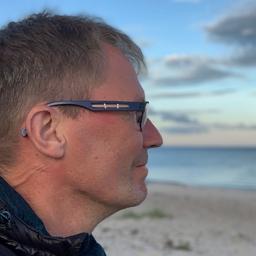 Thomas Graßmann's profile picture
