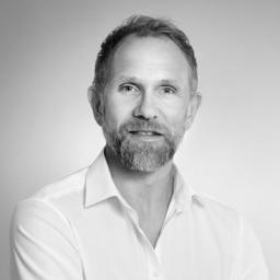 Thomas Fritsche