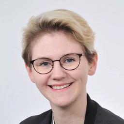 Anna-Maria Asmus's profile picture