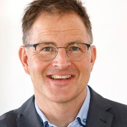 Dipl.-Ing. Jan Kurschewitz - Aysberg Web Development GmbH - Freising