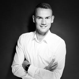 Simon Kriener