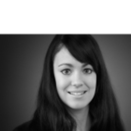 Daniela Buch