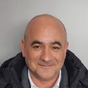 Jose Vazquez - Firma HAPITEC Düren
