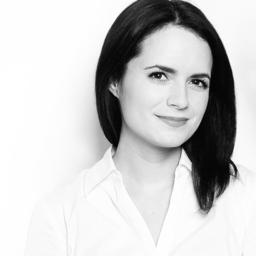 Melanie Voelker