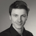 Julian Schmitt - Lebach