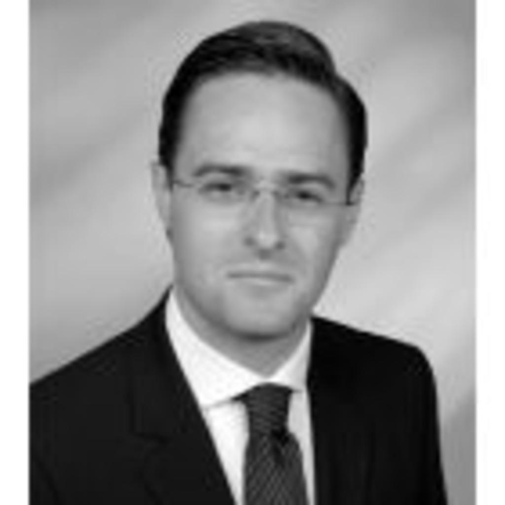 Philipp S 252 223 Vice President Goldman Sachs Equity
