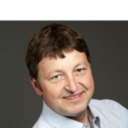 Frank Sterr - conex GmbH   Realisierung von Messe und Event - Leinfelden-Echterdingen