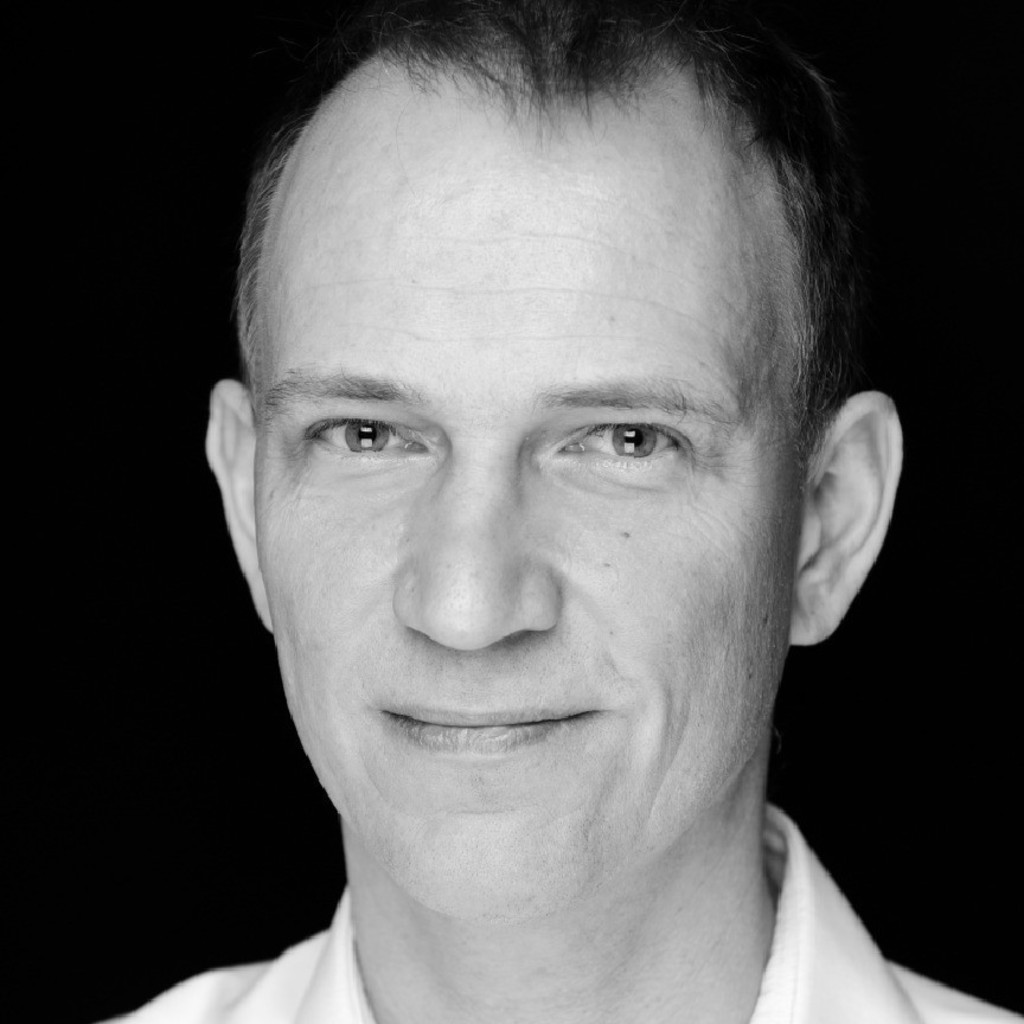 Michael Weichert