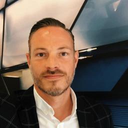 Rene Schmidt - Allianz Beratungs- und Vertriebs-AG - Oldenburg