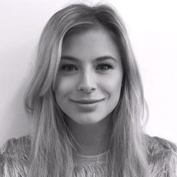 Claudia Ceke - Elite Associates - London