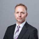 Andreas Hansen - Baden AG