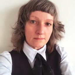 Nadine Klassen
