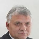 Jürgen Bayer - Bad Bergzabern