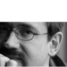 Mark Atwood - Sun Microsystems - Seattle