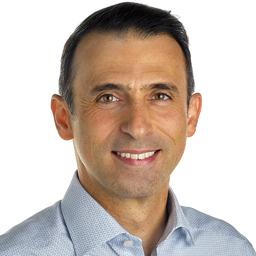 Carlos D. Ochoa - Fair Play Consulting Switzerland - Faoug