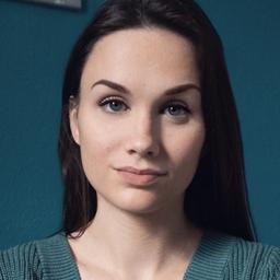 Tanja Schell