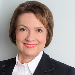 Dagmar Winklhofer - Bülow - DWB-Kommunikation Unternehmerberatung - Wedel