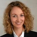 Lisa Kühn - Nürnberg