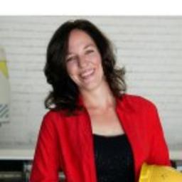 Carmen Betzelt - Geschäftsführung - TBA Technisches Büro ...