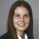 Stefanie Binder - München