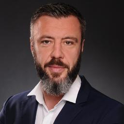 Sergej Hermoni's profile picture