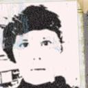 Nina Schneider - Berlin