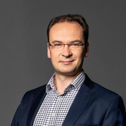 Jan Żarski