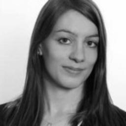 Laura Borchardt's profile picture