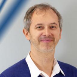 Mario Primus - Comm-Unity EDV GmbH - LANNACH