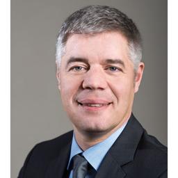 Dr Gunther Schunk - Vogel Communications Group GmbH & Co. KG - Würzburg