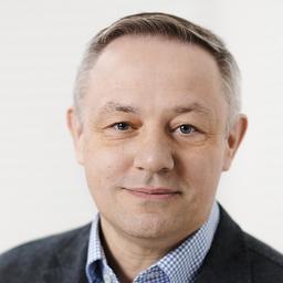 Alexander Tarzi - Infineon Technologies Austria AG - Villach