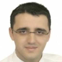 Yiğid Acar's profile picture