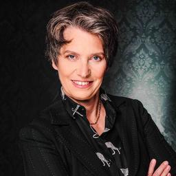 Sylvia Reher