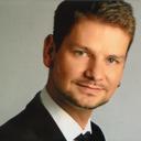 Daniel Kühn - Dresden