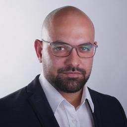 Hakan Aydemir's profile picture