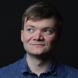 Fabian Pegel - move:elevator - Oberhausen